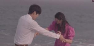 Drama Korea Hometown Cha Cha Cha Episode 5 Sub Indo, Rumor Tidur Bersama