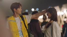 Drama Korea Hometown Cha Cha Cha Episode 6 Sub Indo, Ciuman Pertama yang Selalu Terbayang