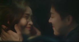 Drama Korea Hospital Playlist 2 Episode 12 Sub Indo, Kencan Bahagia Ik Jun dan Song Hwa