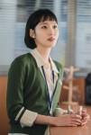 Drama Korea Yumi's Cell Episode 1 Sub Indo, Membangun Sel Cinta