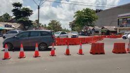 Hindari Kebocoran Retribusi, Bupati Jeje Instruksikan Jalur Tikus Ditutup