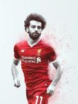 Salahkah? Mohamed Salah Meminta Kenaikan Gaji?