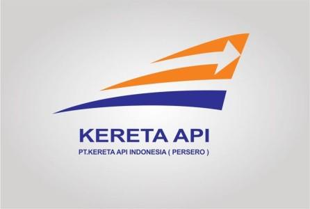 Lowongan Kerja Terbaru PT Kereta Api Indonesia ( KAI ) Berbagai Posisi, Simak Berikut Ini!