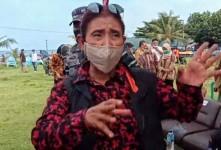 Kekayaan Laut Indonesia Urutan ke 2 di Dunia. Begini Kata Mantan Menteri Kelautan dan Perikanan