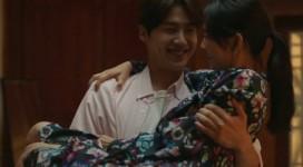 Drama Korea Hometown Cha Cha Cha Episode 10 Sub Indo, Cinta yang Terungkapkan