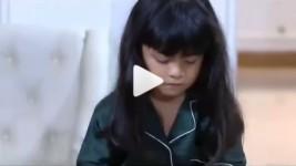 Ikatan Cinta Malam Ini, Reyna Temukan Alat Penyadap, Dalang Teror Keluarga Aldebaran Terbongkar