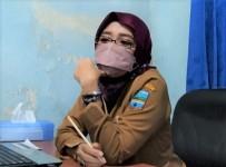 DKBP3A Pangandaran : Pelaku Kekerasan dan Pelecehan Anak Kebanyakan Orang Lanjut Usia