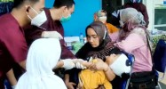 Cegah Thalasemia, Begini Langkah Cepat Dinas Kesehatan Provinsi Jabar