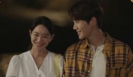 Drama Korea Hometown Cha Cha Cha Episode 11 Sub Indo, Rahasia Hubungan yang Menggemaskan