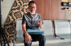 Keluarga Pekerja Migran Indonesia yang meninggal Dunia di Malaysia Dipertemukan dengan BP2MI