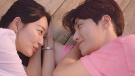 Drama Korea Hometown Cha Cha Cha Episode 12 Sub Indo, 100 Daftar Kencan dengan Pasangan