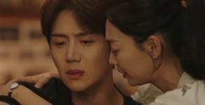 Drama Korea Hometown Cha Cha Cha Episode 14 Sub Indo,  Kembali Bersama