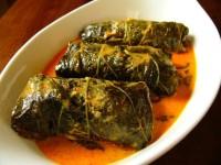 Resep Masakan, Cara Membuat Buntil Makanan Khas Banjarnegara yang Mantap Betul
