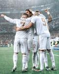 Ketegangan Profesional, 'Baper' PSG dan Sikap Madrid dalam Kemasan Mediatika