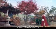 Drama Korea The Lovers Of Red Sky Episode 11 Sub Indo, Cincin Takdir