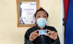 Puluhan Transgender di Kota Banjar Datangi Kantor Disdukcapil, Mau Apa Ya?