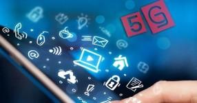 '5G' Teknologi Nirkabel Generasi Kelima yang Akan Merubah Masa Depan