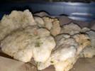 Resep Makanan, Cara Membuat Godeblag Cemilan Khas Tasikmalaya yang Gurih