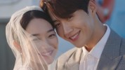 Drama Korea Hometown Cha Cha Cha Episode 16 Sub Indo,  Episode Terakhir