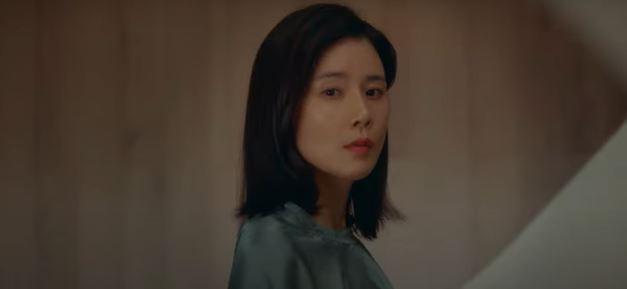 Drama Korea Mine, Drama Terbaru Mistery Jadwal Tayang Gantikan Drama Vincenzo