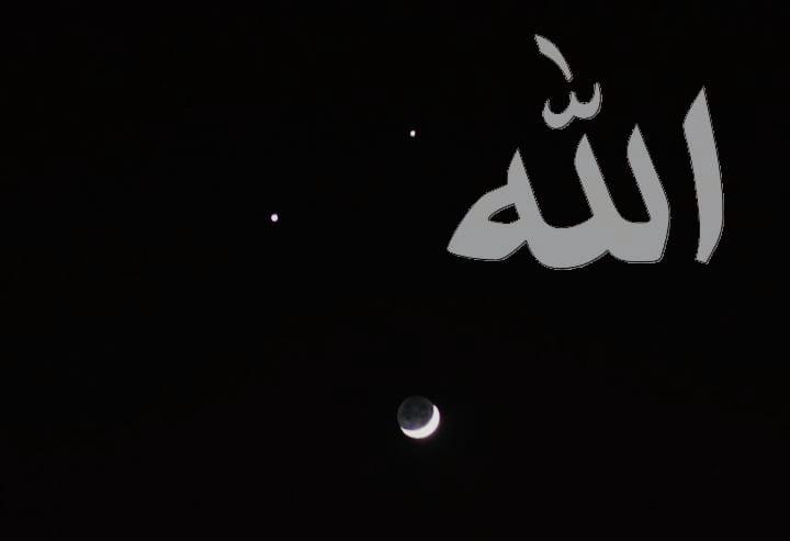 Keutamaan Malam Lailatul Qadar, Waktu dan Cara Meraihnya di Bulan Ramadhan Tahun 2021