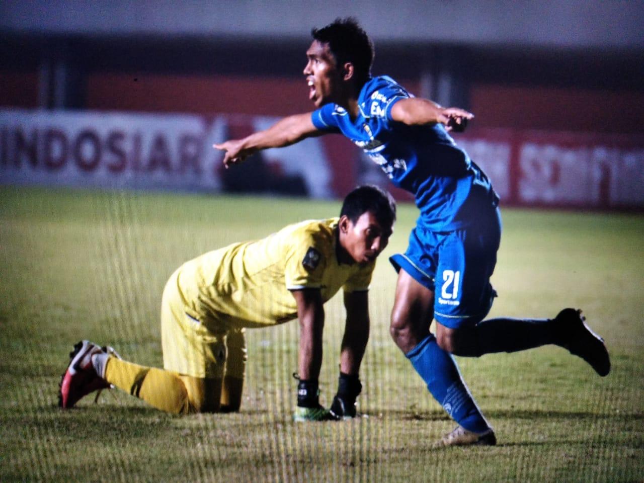 Frets Butuan: Kini Saatnya Fokus Menatap Liga 1 2021