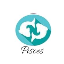 Ramalan Zodiak Pisces Hari Ini Senin 10 Mei 2021 Sedang Tidak Stabil Post Pangandaran