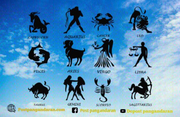 Ramalan Zodiak Hari Ini Senin 10 Mei 2021, Gemini Bucin, Leo dan Virgo Perbaiki Diri