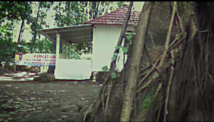 Kisah Seram, Isolasi Mandiri di Rumah Angker untuk Warga yang Nekat Mudik di Boyolali