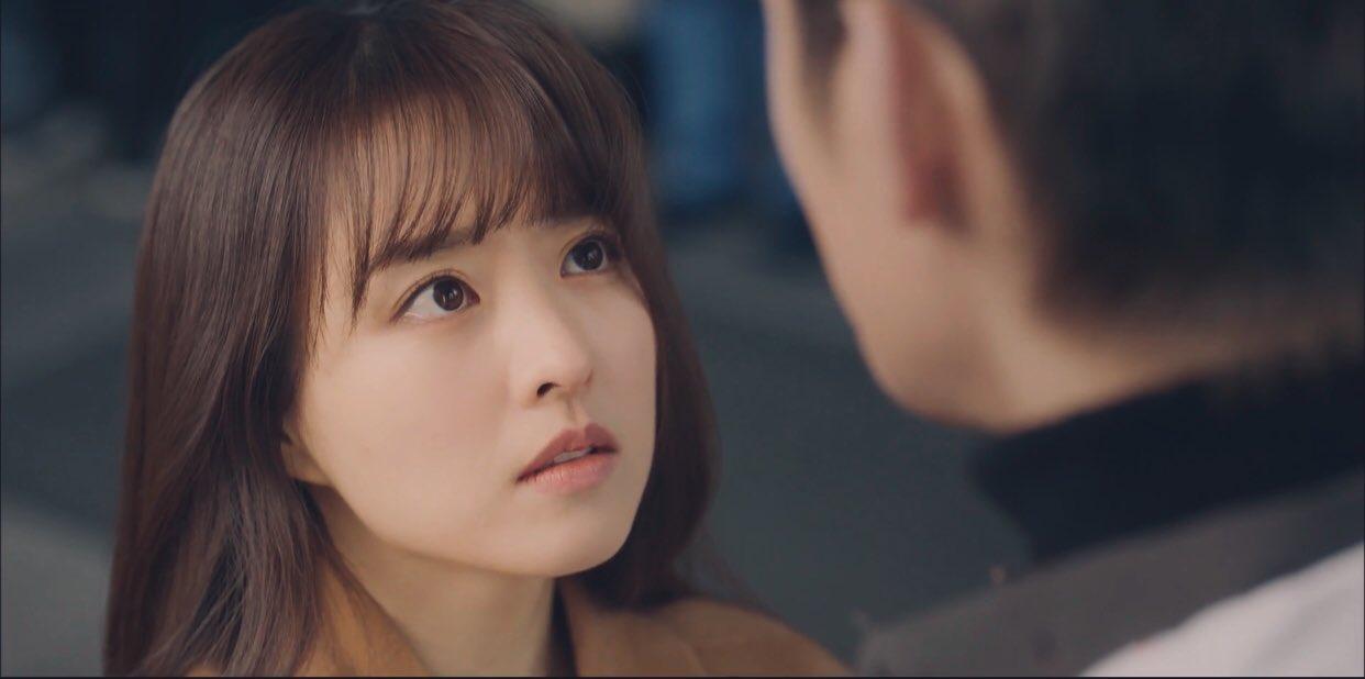 Drama Korea Doom at Your Service Sub Indo, Kisah Romantis Utusan Dewa dan Manusia