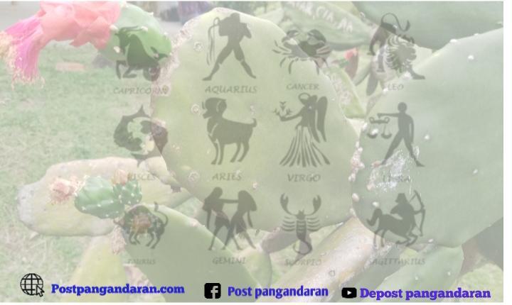 Ramalan Zodiak Hari Ini Kamis 20 Mei 2021, Cek Kejutan dan Keberuntunganmu di Sini!