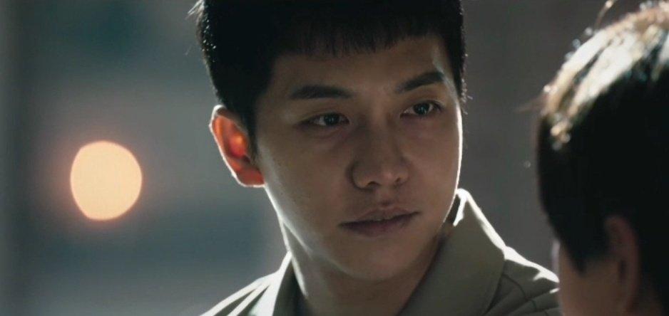 Drama Korea  Mouse Ep 20 Full Sub Indo, Akhir dari Seorang Monster