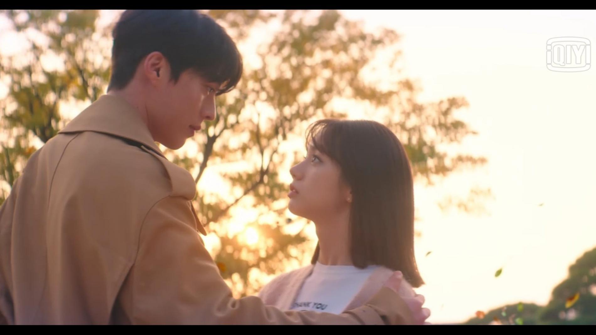 Drama Korea My Roommate Is A Gumiho Episode 1 Sub Indo, Perjanjian Tinggal Bersama