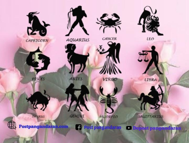 Ramalan Zodiak Hari Ini Jumat 28 Mei 2021, Menjemput Keberuntungan Karier dan Asmaramu di Sini!
