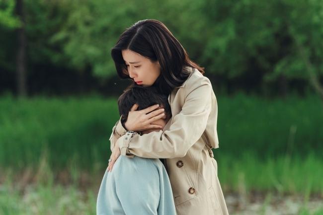 Link Streaming Drama Korea Mine Episode 7 Sub Indo, Kembalinya Ha Joon pada Hi Soo