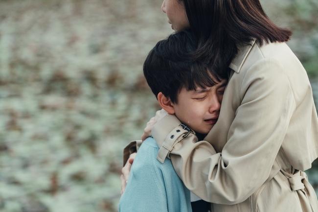 Link Streaming Korean Drama Mine Episode 7 English Sub, Ha Joon's Return to Hi Soo