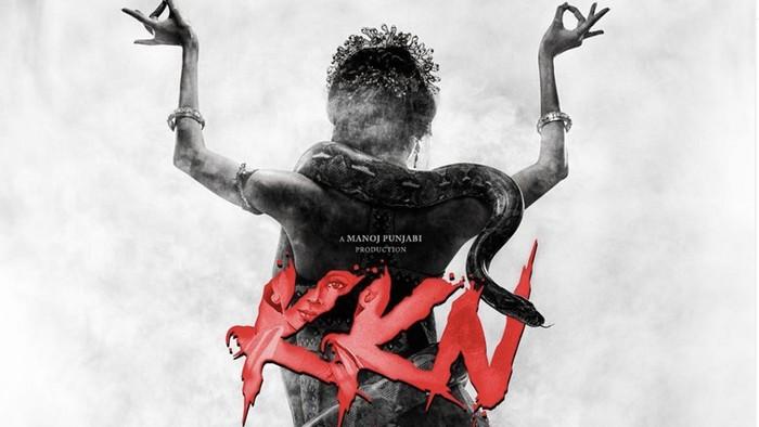 Film KKN di Desa Penari 2021 Full Movie, Tayang dan Saksikan!
