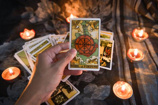 Daily Horoscope Friday June 4, 2021, Sagittarius Enjoy Life, Leo and Scorpio Are Labile