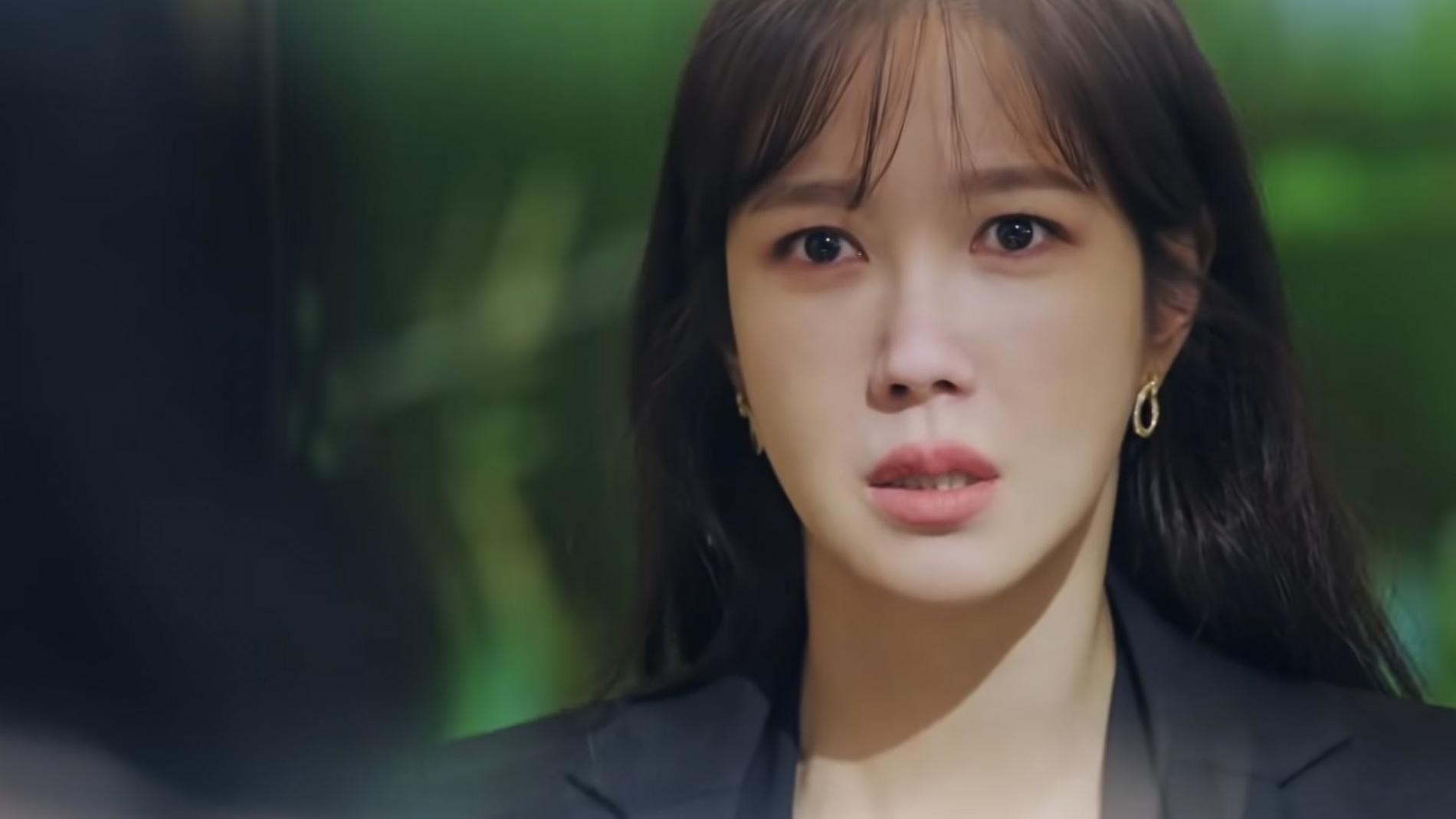 Link Streaming Drama Korea Penthouse 3 Episode 2 Sub Indo, Pembalasan Sim Su Ryeon