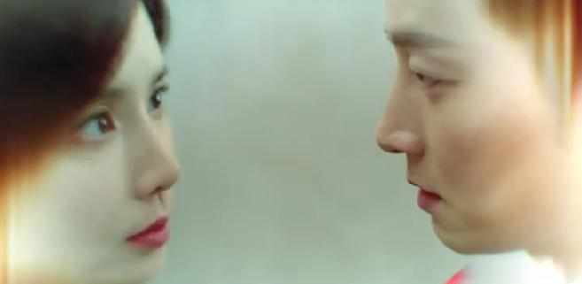 Drama Korea Mine Episode 12 Sub Indo, Kejahatan yang Sempurna
