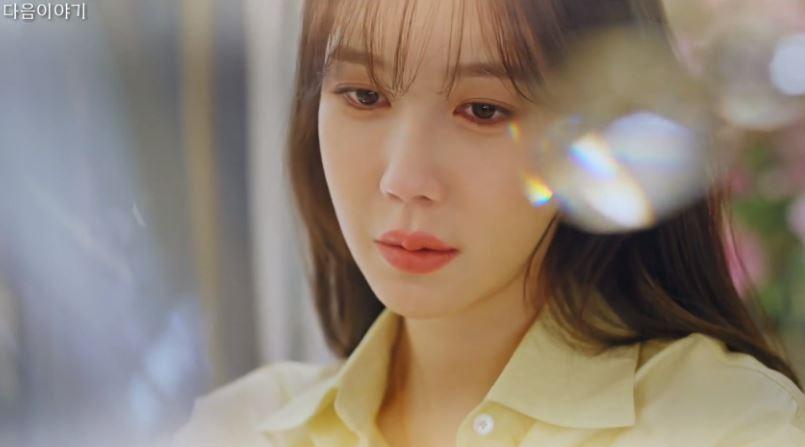 Link Streaming Drama Korea Penthouse 3 Episode 3 Sub Indo, Logan Lee dan Penghianatan