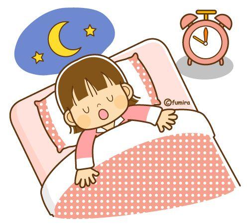 6 Tips Bangun Pagi Tanpa Ketiduran Lagi