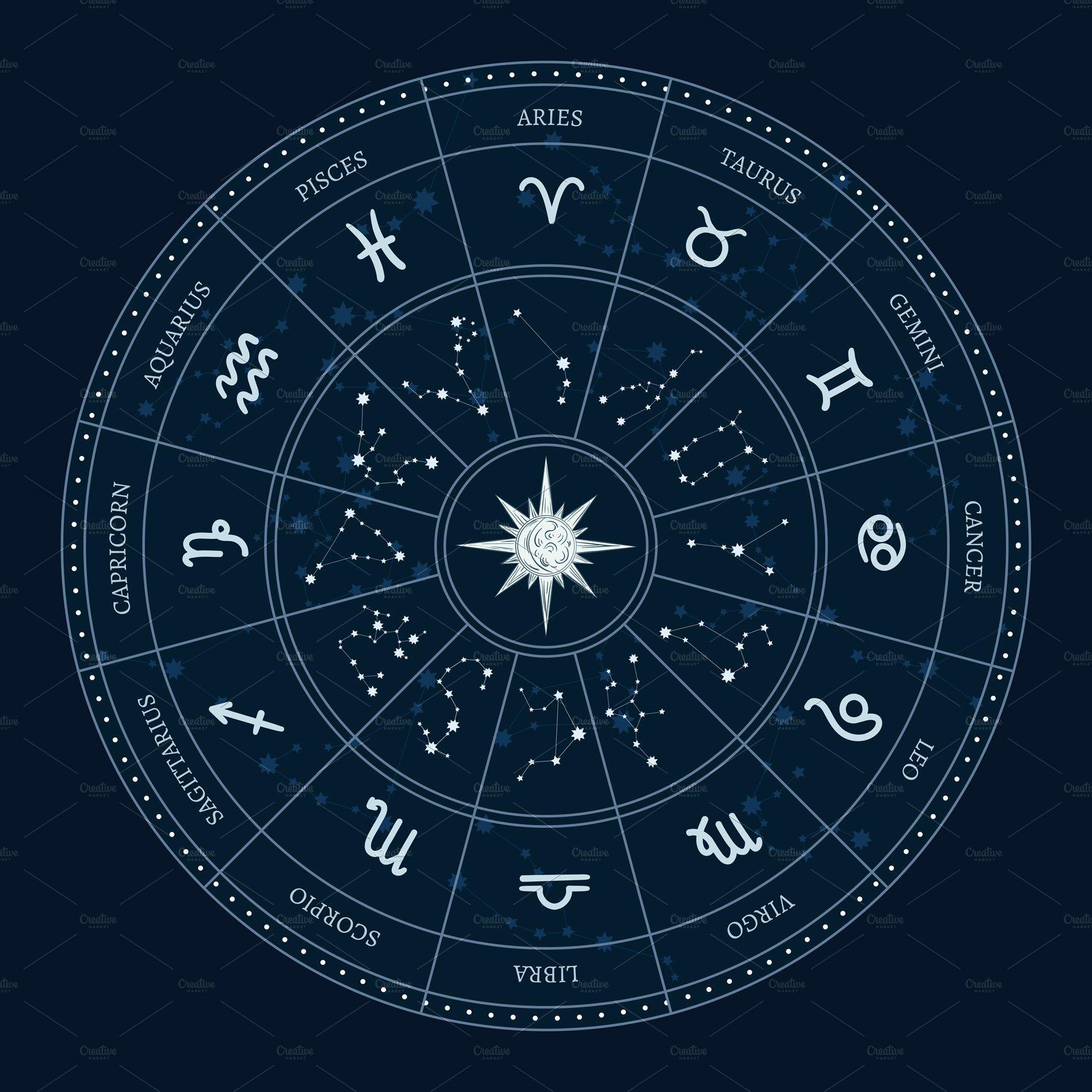 Ramalan Zodiak 26 Juni, Pisces Pemasukan Seret Libra Jangan Terlalu Boros