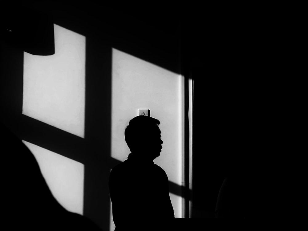 Viral, Arisan Sosialita Pakai Tumbal Brondong untuk Pesugihan Awet Muda di Pondok Indah