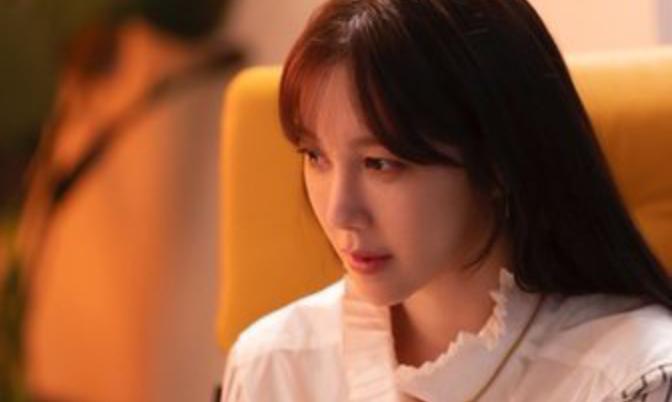 Link Streaming Drama Korea Penthouse 3 Episode 6 Sub Indo, Yoon He atau Logan Lee yang Masih Hidup?