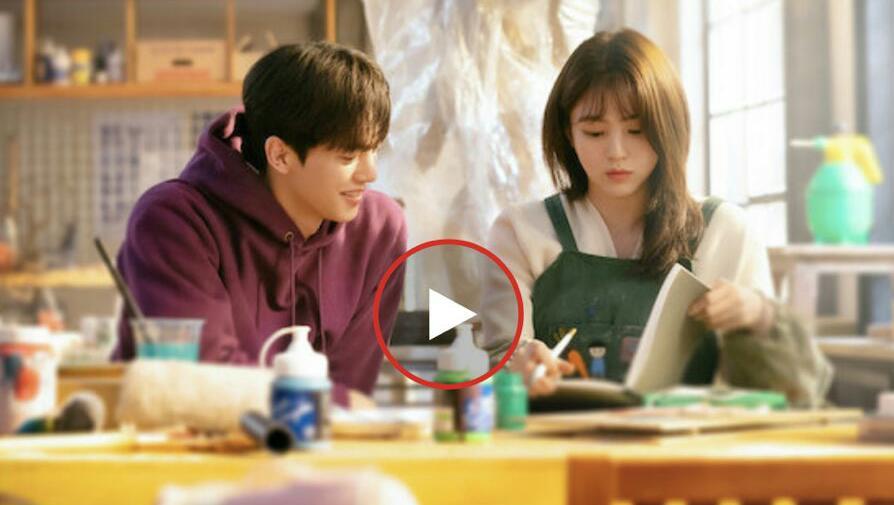 Link Streaming Drama Korea Nevertheless Episode 5 Sub Indo 19+, Cemburu dan Obsesi