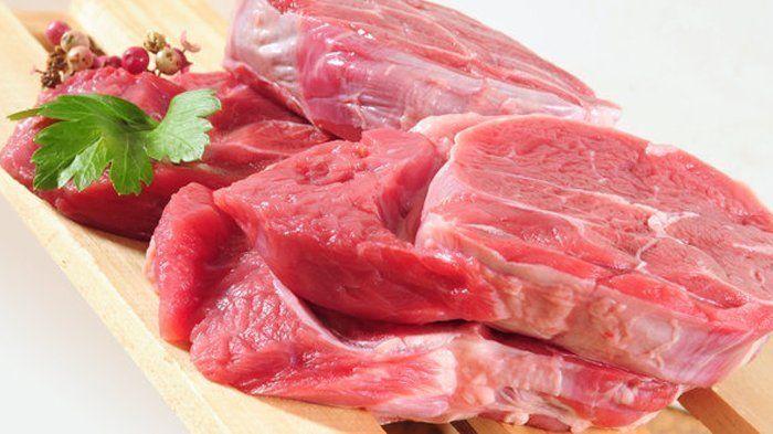 4 Bahan Sederhana Ini! Membuat Daging Tidak Alot dan Cepat Empuk