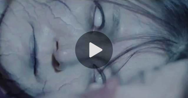 Drama Korea The Witch's Diner Episode 3 Sub Indo, Sup Ayam Tumbal 2 Jari