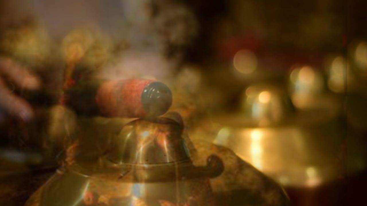 Misteri Gamelan Ringkuh Geni, Pemanggil Arwah, Setiap Bunyinya Bertumbalkan Darah