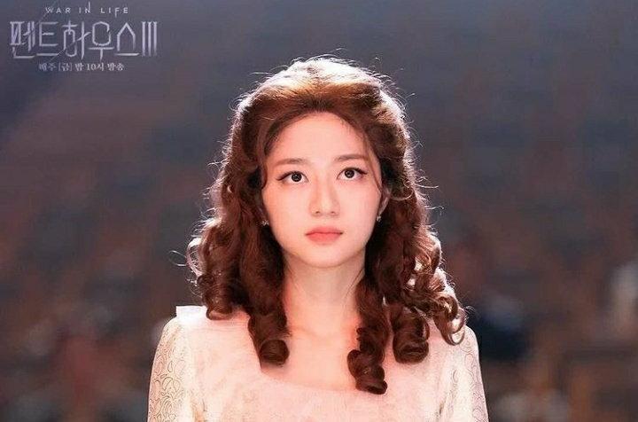 Link Streaming Drama Korea Penthouse 3 Episode 8 Sub Indo, Siasat Seok Hoon dan Bae Rona